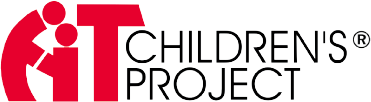 A-T Children's Project