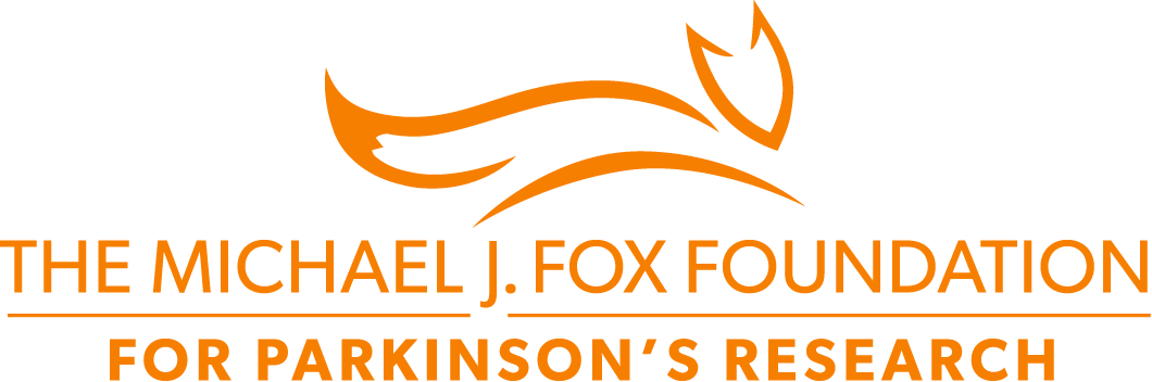 Michael J Fox Foundation For Parkinson's Research